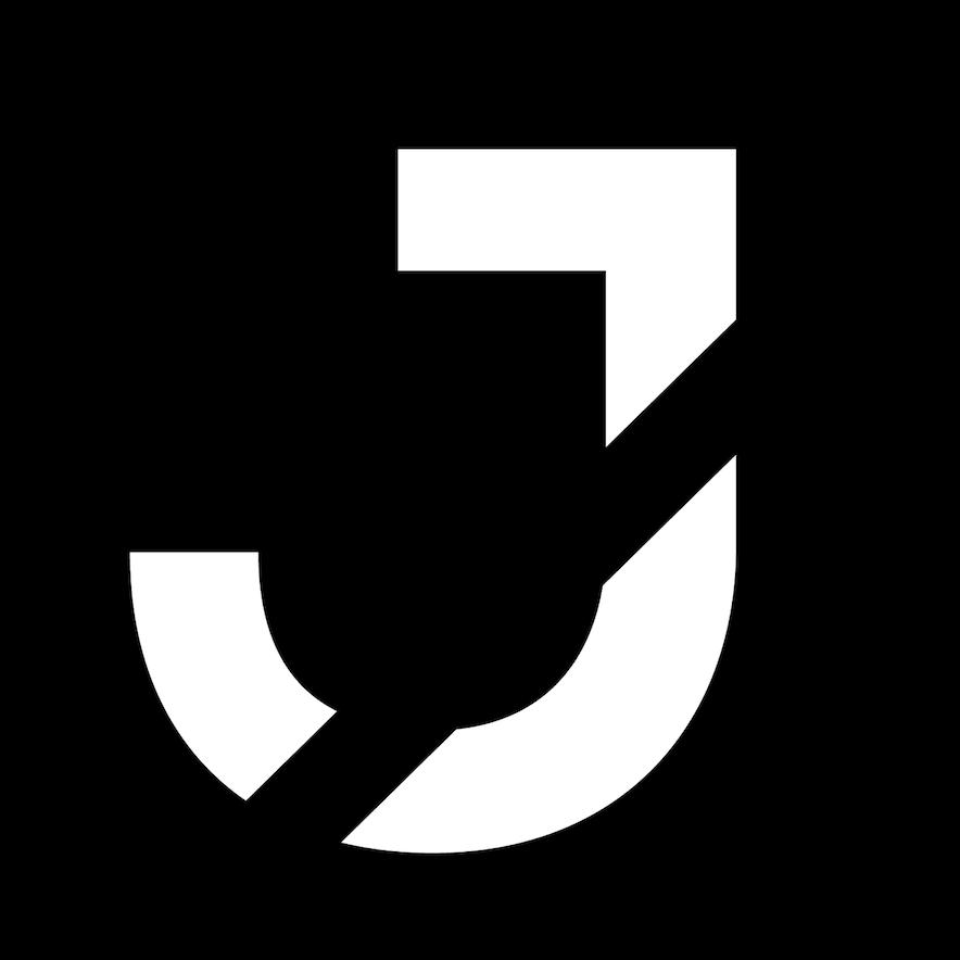 Jungletopp logo